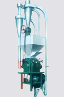 M6FS Series Flour Milling Machine